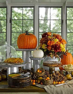 autumn-table-decorating-ideas-29